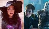 Star Trek: Kalinda Vazquez sceneggerà il nuovo film