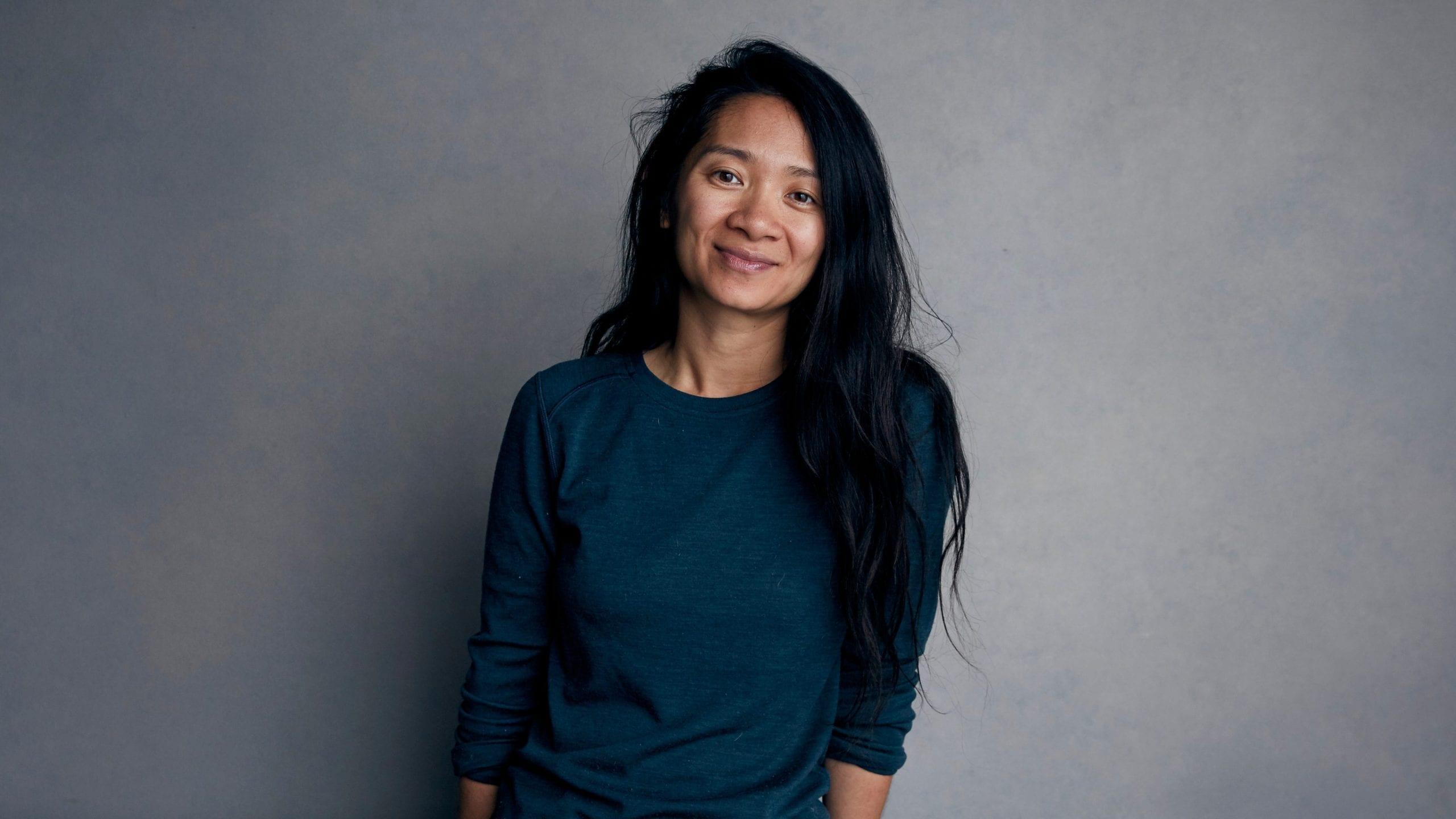 Oscar 2021: Chloé Zhao viene oscurata dalla Cina