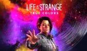 Life is Strange: True Colors in anteprima: trama, gameplay, uscita