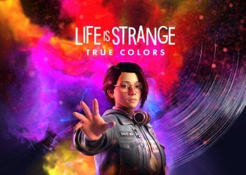 anteprima di life is strange: true colors