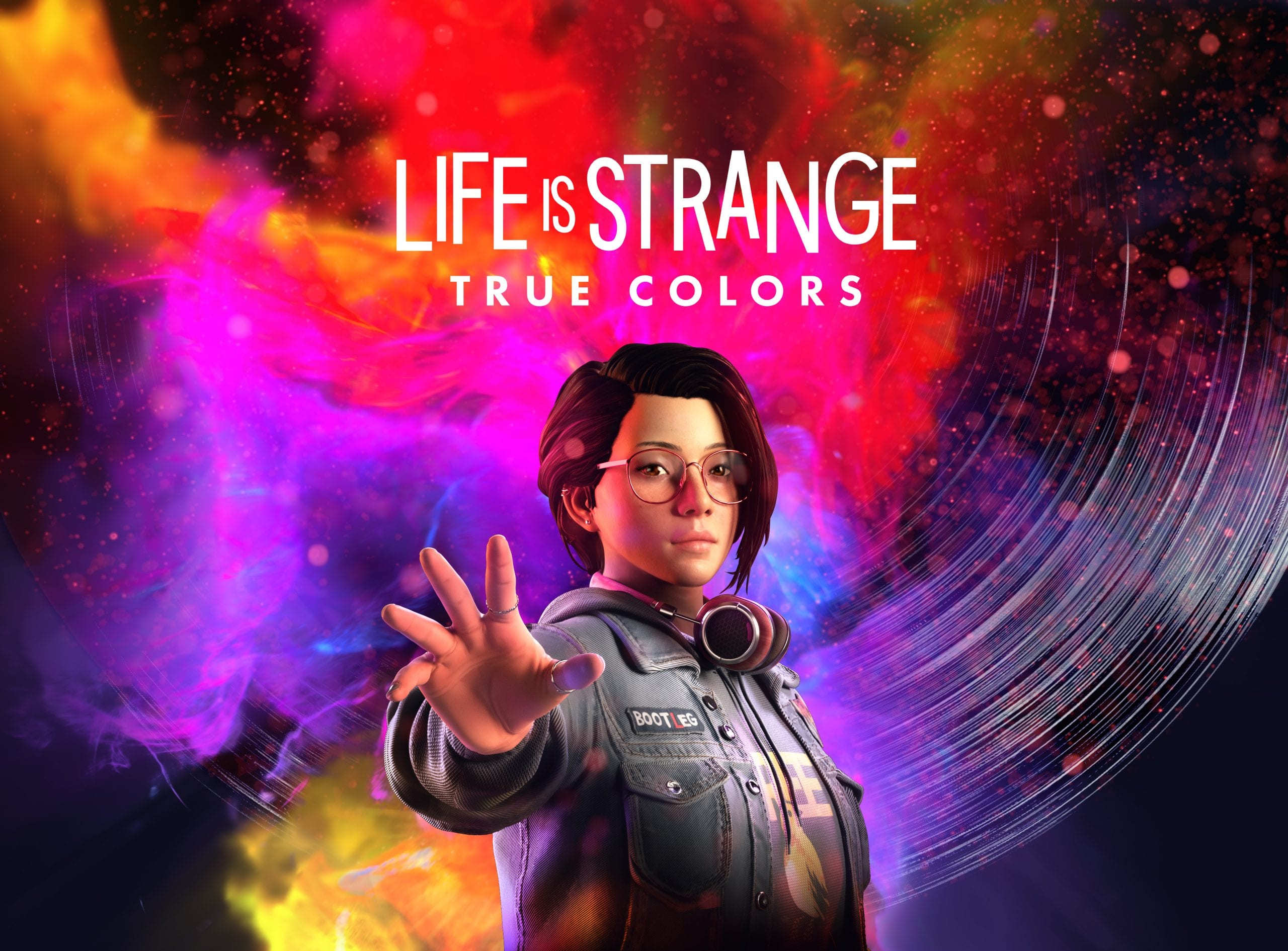anteprima di life is strange: true colors