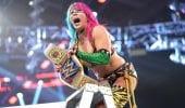 Il WWE Network si trasferisce su Peacock: cosa cambia per i fan europei?