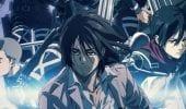 L'Attacco dei Giganti è il protagonista del terzo episodio di A Lezione di Anime per Netflix