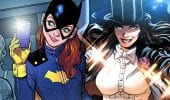 Batgirl e Zatanna: i progetti confermati dalla Warner Bros.