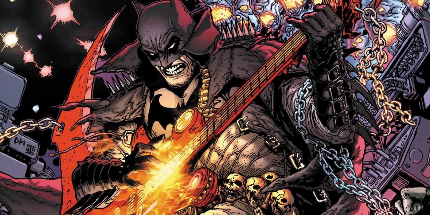 Batman-Death-Metal-Guitar-feature