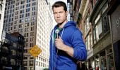 Billy Eichner nella prima commedia gay prodotta da uno studio importante