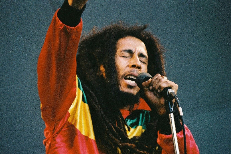 Bob Marley: Reinaldo Marcus Green dirigerà il biopic dedicato