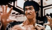 Bruce Lee: The Silent Flute verrà adattato in una serie tv