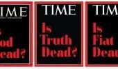 NFT: ci finisce dentro anche il giornale Time