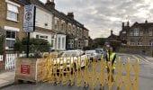 Ambiente, l'esperimento di Londra: strade davanti alle scuole chiuse, crollano le emissioni di NO2