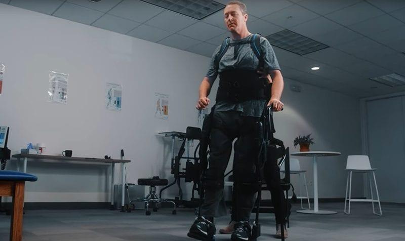Ekso-Bionics-EksoNR-2