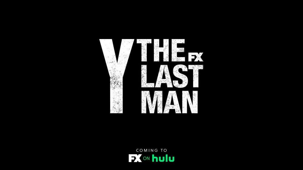 T: The Last Man