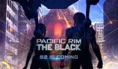 Pacific Rim: La Zona Oscura avrà una seconda stagione