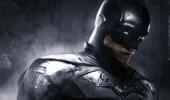 The Batman: le riprese del film sono ufficialmente concluse