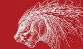 Godzilla Singular Point: il merchandise ufficiale dell'anime