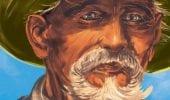 Il vecchio e il mare: Nicola Pesce Editore ripropone il fumetto tratto da Hemingway