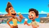 Luca: il nuovo film della Pixar uscirà direttamente su Disney+