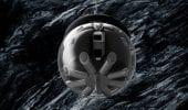 L'ESA è al lavoro su un robot sferico con cui esplorare la Luna