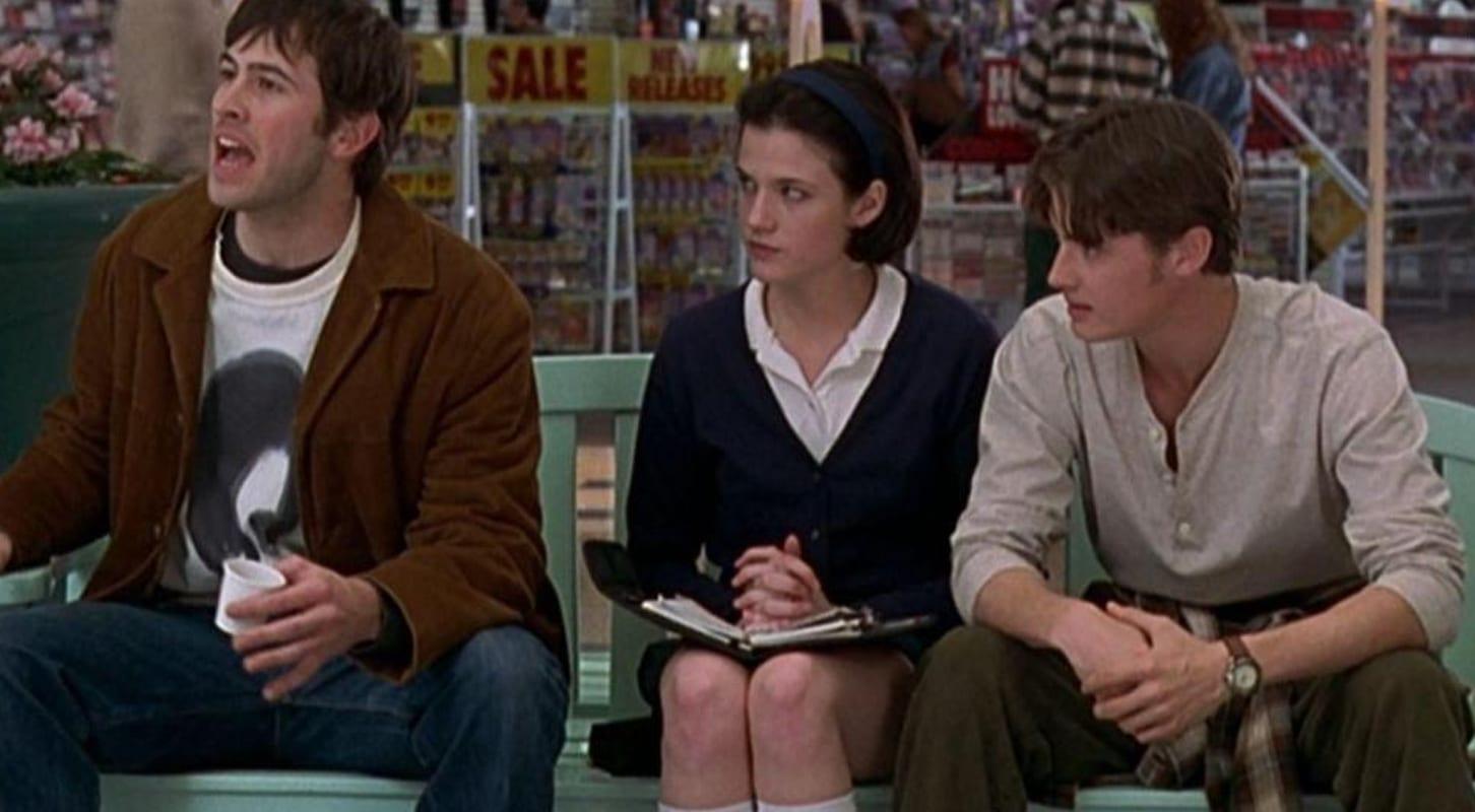 Generazione X, migliori film Kevin Smith