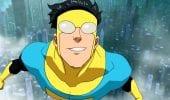 Invincible, la recensione dei primi tre episodi della serie TV del fumetto di Robert Kirkman