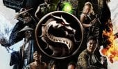 Mortal Kombat: rivelata l'arma e forse l'identità di Cole Young