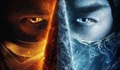 Mortal Kombat vince il week-end d'apertura al box office USA