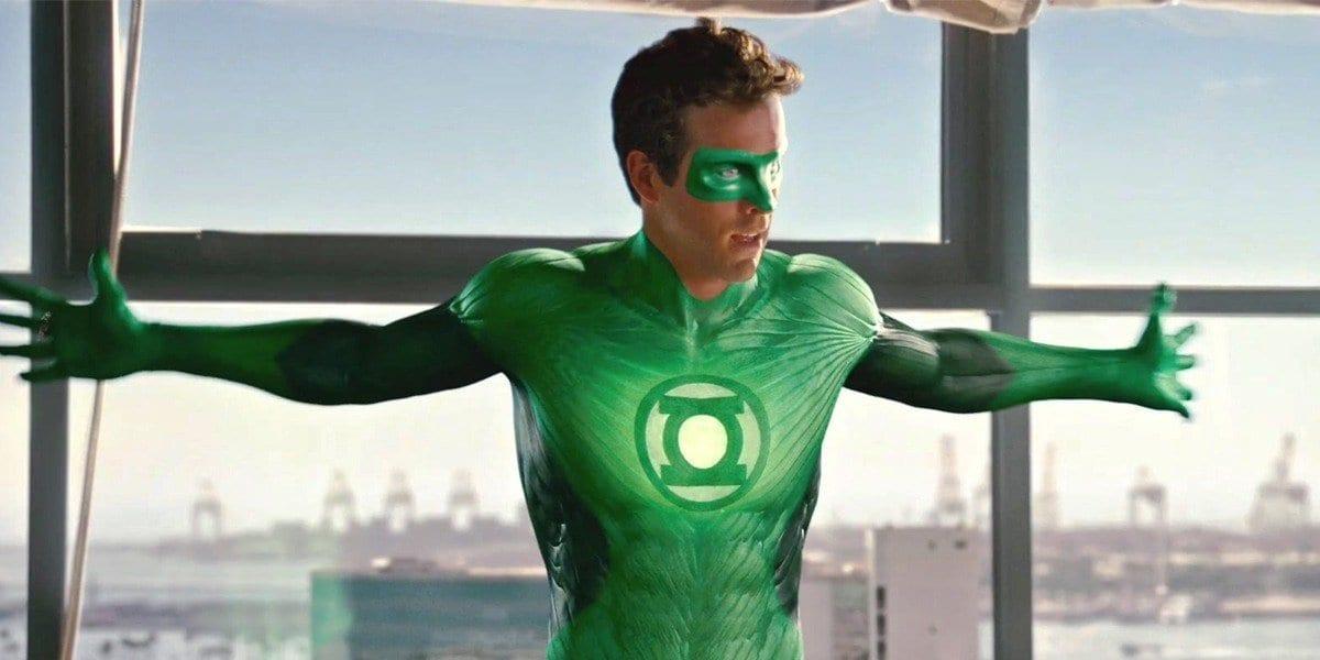 Ryan-Reynolds-lanterna-verde-justice-league