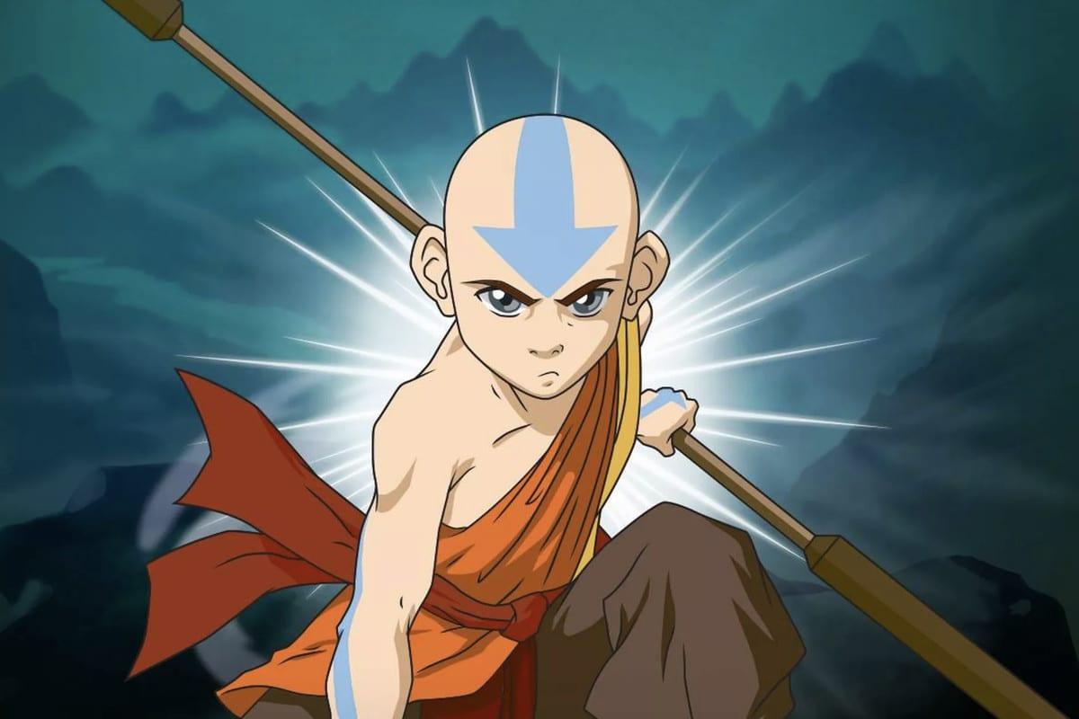 Avatar, Tunuè