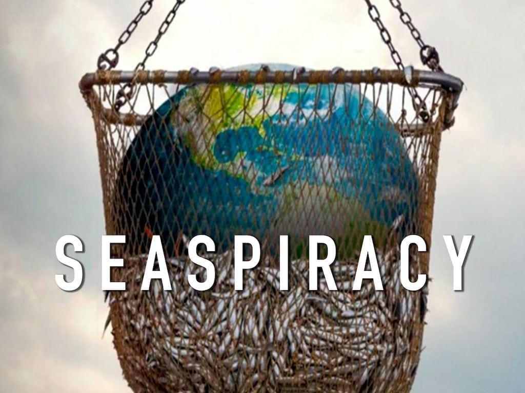 Seaspiracy: la denuncia della distruzione dell'industria della pesca