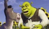 Shrek festeggia il suo 20° anniversario