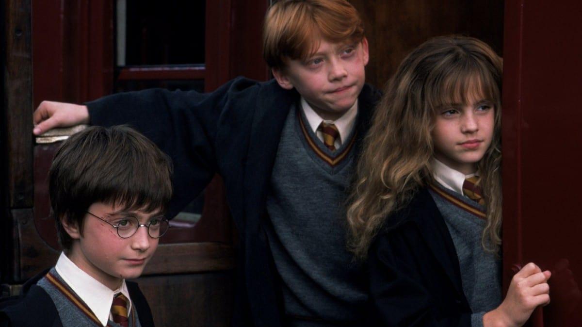 Sky Cinema Harry Potter è il canale dedicato alla saga cult
