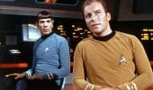 Star Trek: un documentario in fase di sviluppo per History Channel