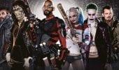 Suicide Squad: non ci sarà il Director's Cut di David Ayer