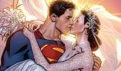 Superman & Lois: la loro vita sessuale nella poesia perduta di Nabokov