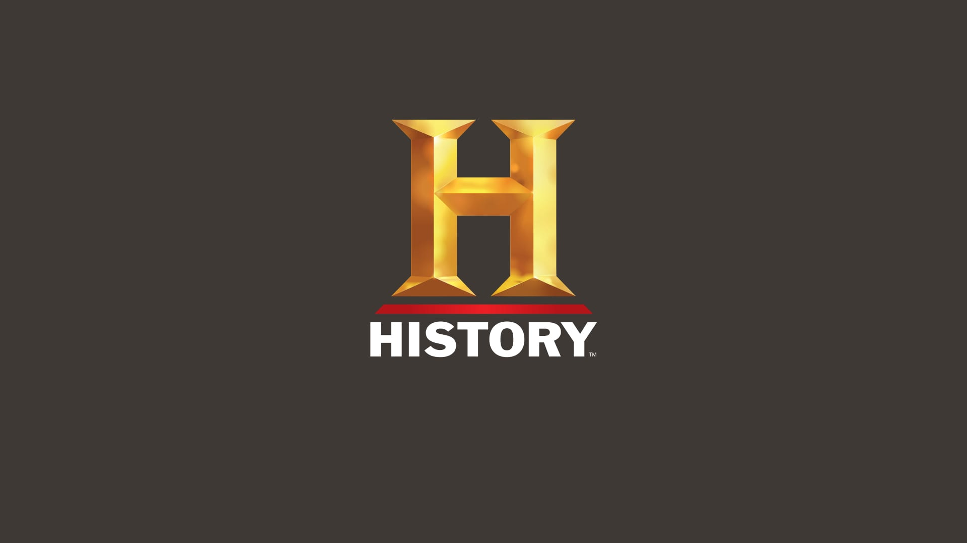 history channel, a+e networks