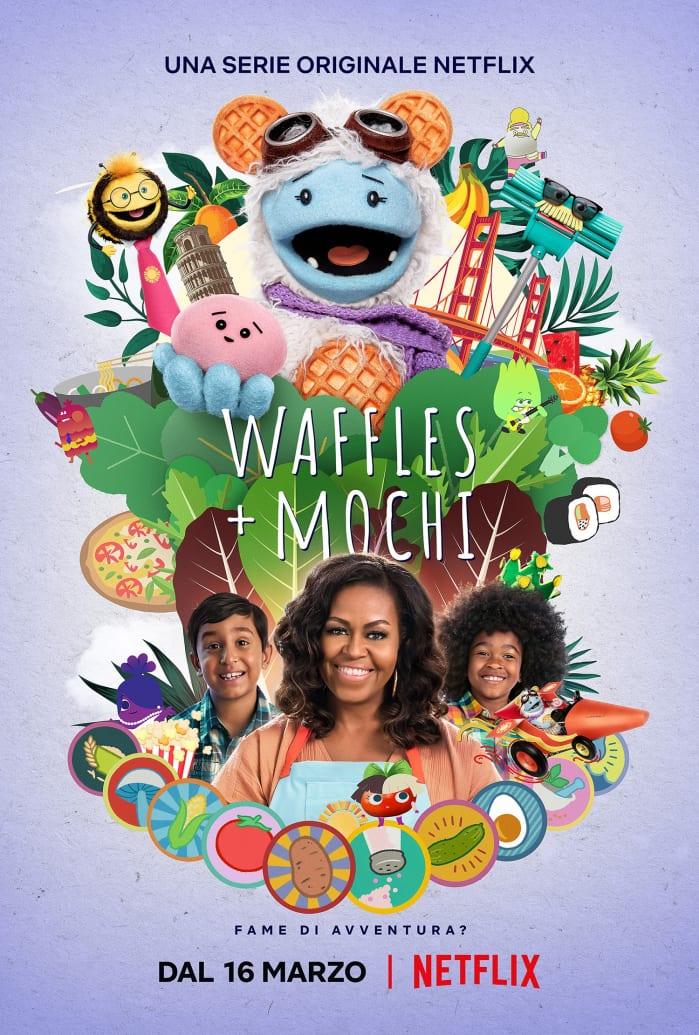 Waffles-Mochi-Netflix