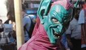 Il Pentagono potrebbe presto creare l'aliante del Green Goblin
