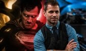 Zack-snyder-justice-league-snyder-cut