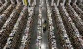 Amazon Italia, i lavoratori hanno dichiarato per la prima volta uno sciopero nazionale