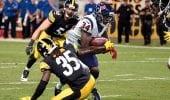 Prime Video inarrestabile: negli USA trasmetterà le partire della NFL, accordo multi-miliardario