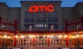 I cinema AMC di Los Angeles riapriranno il 19 marzo