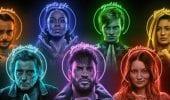 American Gods: i progetti possibili dopo la cancellazione