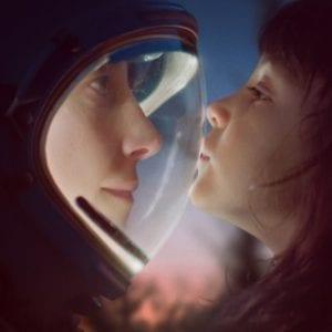 Anna: trailer e poster della serie TV Sky di Niccolò Ammaniti