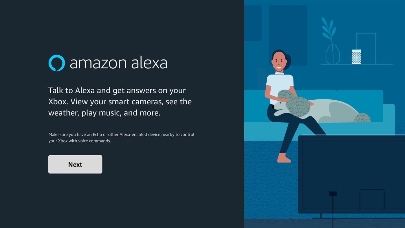 Amazon Alexa arriva sulle Xbox, ecco cosa c'è da sapere