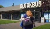 Netflix annuncia un documentario sull'ultimo Blockbuster rimasto al mondo