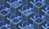 SIAE, rivoluzione nel diritto d'autore: sarà tutelato usando la blockchain