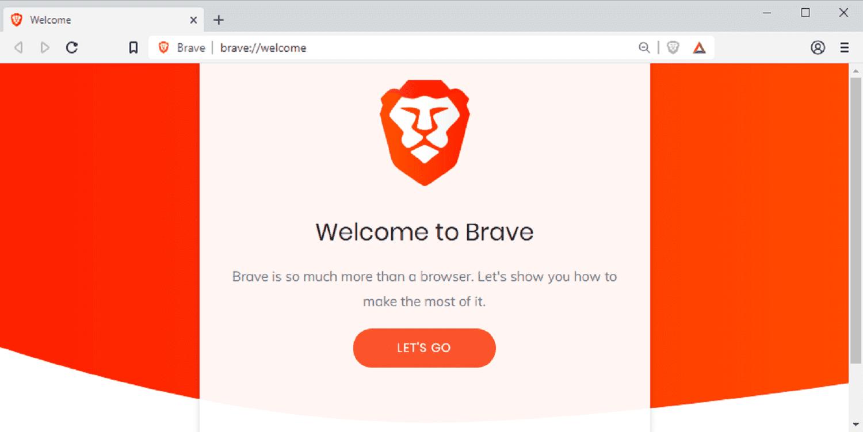 Brave lancia il suo motore di ricerca: privacy sempre al primo posto