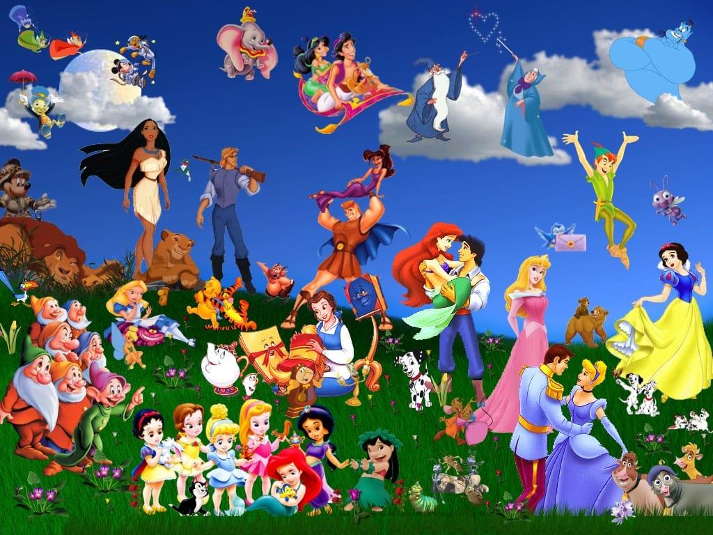 """Cinema chiusi: """"I film Disney in sala per un lasso di tempo meno ampio"""", dice Bob Chapek"""