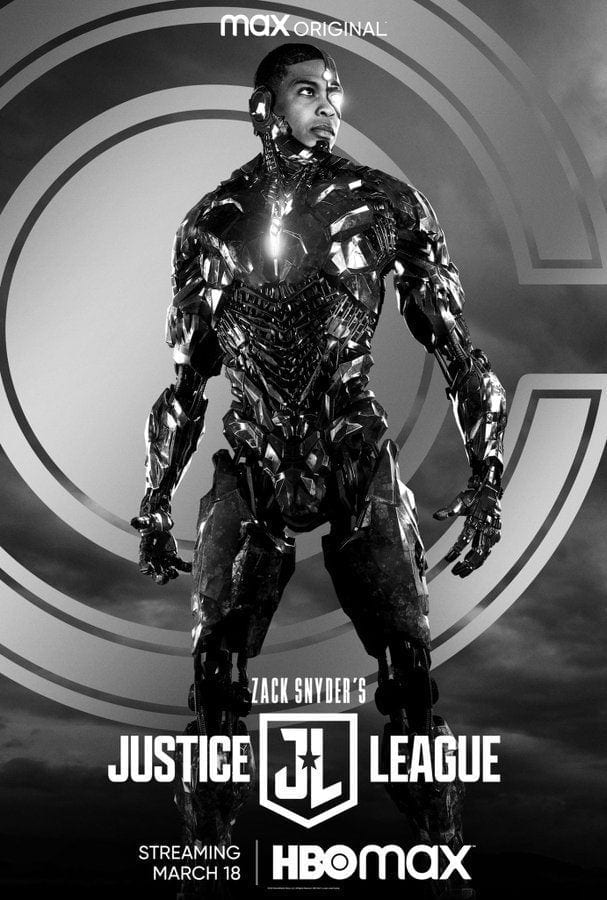 cyborg-zack-snyder-justice-league