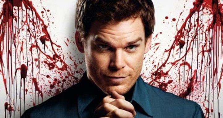 Dexter: il revival potrebbe avere più di una stagione
